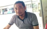 Minimnya Investasi di Kobi, Tokoh Bima di Lombok Tawarkan Gerakan Moral 'MBALI RASA'