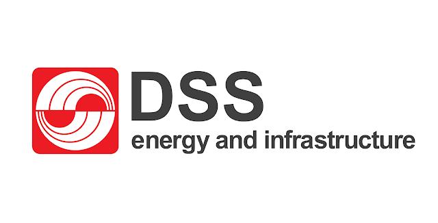 Lowongan Kerja Terbaru PT Dian Swastatika Sentosa Tbk (DSS)