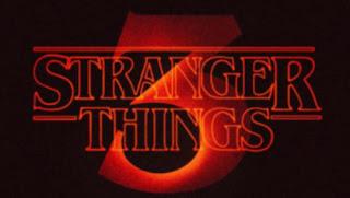 stranger-things-temporada-3-para-ninos