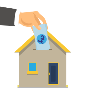 Advice from government agencies to keep your mortgage and your home