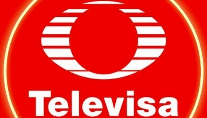 Canal Televisa Puebla en vivo