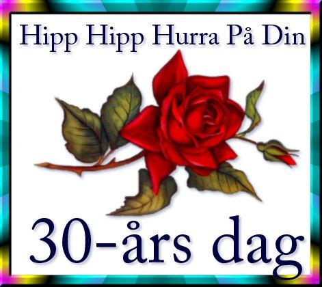 grattis 30 Min egen lila plats: Grattis Emma! grattis 30