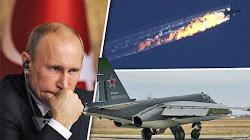 Tại sao người Syria có vẻ do dự khi bắn tên lửa S-300 vào các máy bay phản lực của Israel, ngay cả khi chúng xâm phạm không phận Syria?