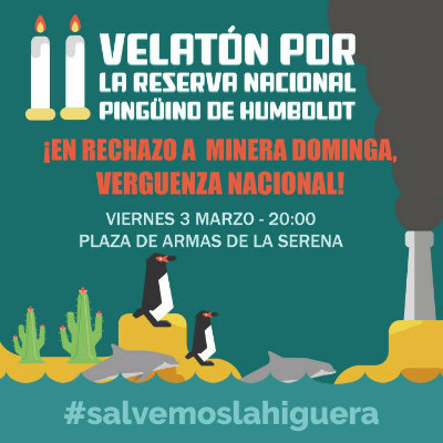 #salvemoslahiguera