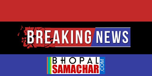 अब BJP नेता बनेंगे उपभोक्ता फोरम के अध्यक्ष, मनमाना संशोधन कर लिया | MP NEWS