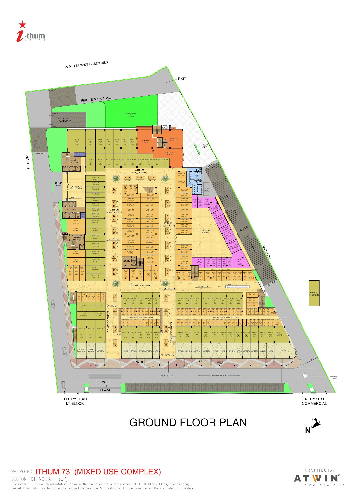 ithum-73-retail-shop-ground-floor-plan