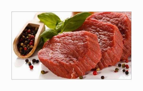 Jurnal Doc : penyakit kekurangan protein journal