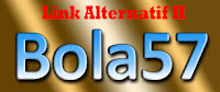 Link Alternatif II BOLA57