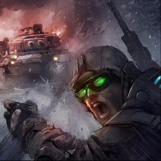 defense-zone-2-mod