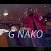 New Video : MATONYA Ft. G NAKO – IYO IYO  | Download Mp4