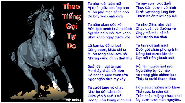 Những Đoá Từ Tâm - Thơ Tình Yêu, Tình Nước - Page 26 TheoTiengGoiTuDo-Vntvnd