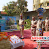जमुई : मलयपुर CRPF कैप में चित्रांकन प्रतियोगिता का आयोजित, मनाया 82वां स्थापना दिवस