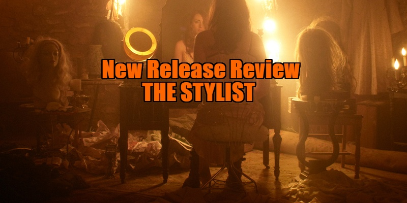 the stylist review
