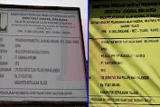 Dugaan Korupsi, LSM PIKAP Minta Polda Sulut Telusuri Proyek BPJN XV di Talaud