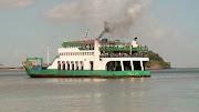 Ferry Boat: STJ constata deficiência da Servi-Porto e restabelece intervenção na travessia São Luís/Alcântara