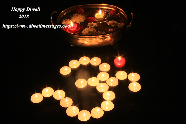 diwali messages, diwali messages in hindi, diwali messages 2018, diwali wishes, diwali images, happy diwali message, diwali card, diwali greetings, happy diwali images, happy diwali wishes, happy diwali, deepavali wishes, diwali quotes, happy diwali , diwali wishes in English, best diwali messages, diwali messages in English, deepavali images, diwali greetings message, diwali wishes quotes, diwali pictures, diwali greeting card, diwali wishes in hindi, diwali wishes images, diwali photo, diwali wishes sms, diwali greetings messages English, diwali msg, deepavali greetings, happy diwali images wallpapers, diwali sms,    happy diwali greetings, happy diwali images photos, diwali 2018 images, diwali messages in Marathi, diwali messages in english for corporate, diwali messages hindi 140, diwali messages 2018, diwali messages written in hindi, diwali messages for soldiers, diwali messages for whatsapp, diwali messages 2018, diwali messages and images, diwali messages animated, diwali messages and quotes, diwali messages and greeting, diwali messages advance, diwali messages and pictures, diwali messages and photos, diwali messages and pics, diwali messages and videos,     diwali messages and shayari, have a safe diwali messages, diwali messages best, diwali messages business, diwali messages Bengali, diwali messages by name, diwali messages bangle, diwali messages by ceo, diwali best messages in hindi, diwali best messages English, diwali business messages in English, diwali best messages in Marathi, diwali messages corporate, diwali messages.com, diwali messages cards, diwali messages company, diwali congratulation messages, diwali celebration messages, diwali congratulation messages in hindi, diwali card messages in English,     diwali crackers messages, diwali cute messages, diwali messages download, diwali diya messages,diwali dhanteras messages, diwali design messages, diwali dhamaka messages, diwali discount messages, diwali dare messages, happy diwali messages download, diwali picture messages download, diwali messages free download, diwali messages English, diwali messages english greeting, diwali messages english short, diwali messages editable, diwali messages email, diwali emotional messages, diwali email messages in English, diwali exhibition messages, diwali emotional messages in hindi,      diwali e messages, diwali e cards messages, diwali messages for friends, diwali messages for corporate, diwali messages for boss, diwali messages for family, diwali messages for business clients, diwali messages for girlfriend, diwali messages for teachers, diwali messages for boyfriend, diwali messages gif, diwali messages gujarati,diwali messages greetings, diwali messages gujarati language, diwali messages good over evil, diwali messages greetings English, diwali messages greetings hindi, diwali greetings messages in Marathi, diwali gift messages, diwali messages hindi, diwali messages hd, diwali messages hindi language, diwali messages hindi font, diwali messages hd images, diwali messages hindi me, diwali messages hallmark, diwali holiday messages, diwali hindi messages with images, diwali messages in gujarati, diwali messages in tamil,    diwali messages in marathi font, diwali messages in gujarati language, diwali messages in telugu, diwali messages in hindi language, diwali messages images, diwali messages jokes, diwali messages for jawans, happy diwali joke messages, jain diwali messages, happy diwali messages for jawans, diwali messages kannada, diwali ke messages, diwali messages in kannada language, happy diwali messages kannada, diwali greetings messages kannada, diwali messages in Konkani, diwali wishes messages in kannada, best diwali messages in kannada, diwali messages latest, diwali messages light,    diwali messages love, diwali love messages for girlfriend, diwali long messages, diwali love messages in English, diwali love messages in hindi, diwali live messages, diwali laxmi messages, diwali latest messages in hindi, diwali messages Marathi, diwali messages marathi 140, diwali messages Malayalam, diwali messages marathi in English, diwali messages my love, diwali messages marathi language, diwali messages marathi whatsapp, diwali messages marathi sms, diwali marathi messages in marathi font, diwali meaningful messages, diwali messages new, diwali messages name, diwali nice messages, diwali new messages hindi, diwali naughty messages,     diwali new messages 2018, new diwali messages in Marathi, happy diwali messages new, diwali messages in nepali, nice diwali messages in English, short n sweet diwali messages, diwali n new year messages, diwali messages official, diwali messages on whatsapp, diwali messages on facebook, diwali messages on greeting cards, diwali messages on pinterest, diwali messages on cards, diwali messages on hindi, diwali messages office, diwali messages on Marathi,diwali messages on, greetings of diwali messages, images of diwali messages, messages of diwali wishes, examples of diwali messages,     diwali messages pics, diwali messages pinterest, diwali messages professionals, diwali messages photos, diwali messages Punjabi, diwali messages pictures, diwali messages pdf,diwali messages pollution free, diwali messages png, diwali messages personalized, diwali messages quotes, happy diwali messages quotes, hindi diwali messages quotes,best diwali messages quotes, diwali wishes quotes messages, quirky diwali messages, diwali messages reply, diwali messages romantic, diwali return messages, diwali reciprocating messages, diwali rangoli messages, diwali related messages, diwali religious messages, diwali messages for relatives, diwali messages with regards, diwali ram ram sms, diwali messages short, diwali messages sms, diwali messages simple,diwali messages shayari, happy diwali card, happy diwali pictures, diwali wishes greeting cards, diwali images hd, best diwali wishes, diwali pics, diwali images diwali images photos, happy diwali quotes, diwali message in hindi, diwali sms in hindi,     diwali wallpaper, deepavali greetings messages, diwali quotes in hindi, diwali greeting cards images, happy deepavali wishes, happy diwali sms in hindi, diwali wishes, diwali greetings quotes, happy diwali photo, happy deepavali, happy diwali , diwali greeting card messages, happy diwali msg, diwali thoughts, deepavali messages wishes, happy, diwali messages in English, diwali quotes in English, happy deepavali images, happy diwali images, happy diwali pic, diwali wishes message in English, diwali greetings sms, diwali photo gallery, diwali sms in English,, diwali messages in marathi, happy diwali wishes, diwali design, shubh diwali, diwali wishes message, best diwali greetings, happy diwali wishes quotes, happy diwali wishes images, diwali greetings in English,     diwali messages spiritual, diwali messages status, diwali messages sikh, diwali messages Sanskrit, diwali messages send to mobile, diwali messages sms English, diwali s messages, diwali messages to boss, diwali messages to friends, diwali messages to colleagues, diwali messages to employees, diwali messages to clients, diwali messages to customers, diwali messages to girlfriend, diwali messages to boss in English, diwali messages to friends and family, diwali messages to family, diwali messages unique, diwali messages urdu, happy diwali messages unique,      diwali whatsapp messages, happy diwali unique messages in English, unique diwali messages in hindi, happy diwali messages in urdu, diwali greetings messages in urdu, unusual diwali messages, unique diwali messages in English, wish u happy diwali messages, diwali messages video, diwali video messages for whatsapp, diwali video messages download, diwali wishes video messages, happy diwali messages video, diwali greetings messages videos, happy diwali messages video download, diwali messages for vendors, whatsapp diwali video messages download, diwali non veg messages, diwali messages with images, diwali messages with name,       diwali messages whatsapp, diwali messages with emojis, diwali messages wallpapers, diwali messages with pictures, diwali messages with photos, diwali messages with my name, diwali messages with design, diwali messages for ex girlfriend, diwali messages youtube, diwali messages for your love, diwali messages for your boyfriend, diwali messages with your name, diwali messages for your boss, diwali messages for your girlfriend, diwali new year messages, diwali new year messages gujarati, diwali new year messages English, diwali new year messages sms, diwali messages 140 character,       diwali marathi messages 140, hindi diwali messages 140 words, happy diwali messages 140 words in hindi, happy diwali messages 140 words, diwali messages in hindi 140 character, diwali messages in marathi 140 character, 1st diwali messages, diwali messages 2018 in Marathi, diwali messages 2018, diwali messages 2018 in English, diwali messages 2018 in hindi, diwali messages 2018 in hindi, diwali messages 2018 in English, diwali 2018 messages in Marathi, diwali messages 3d, happy diwali messages 3d, top 5 diwali messages, happy diwali messages, happy diwali messages 2018, happy diwali messages in English, happy diwali messages in hindi font,      happy diwali messages 2018, happy diwali messages in Marathi, happy diwali messages in gujarati, happy diwali messages for friends, happy diwali messages to boss, happy diwali messages for girlfriend, happy diwali messages for whatsapp, happy diwali messages and images, happy diwali messages and new year, happy diwali messages and quotes, happy diwali messages and pictures, happy diwali messages and photos, happy diwali messages army, happy diwali messages and pics, happy diwali messages and sms, happy diwali advance messages,      happy diwali audio messages, wish you a happy diwali messages, images of happy diwali messages, happy and safe diwali messages, happy diwali messages black and white, happy diwali messages Bengali, happy diwali bengali messages, happy diwali beautiful messages, happy diwali business messages, happy diwali messages for boyfriend, happy diwali messages for brother, happy diwali messages for bf, happy diwali messages best, happy diwali messages.com, happy diwali messages corporate, happy diwali messages cute, happy diwali creative messages, happy diwali comedy messages, happy diwali cool messages, happy diwali custom messages, happy diwali celebration messages, happy diwali messages for colleagues, happy diwali messages for clients, happy diwali messages download, happy diwali dhanteras messages, happy diwali dhanteras messages in hindi, happy diwali messages free download, happy diwali wishes messages download, happy diwali messages video download, happy diwali messages in different font, happy diwali messages 2018 download, happy diwali messages for director, happy diwali messages for dad, happy diwali messages English, happy diwali messages editing, happy diwali messages editor, happy diwali email messages, happy diwali emotional messages, happy diwali text messages English, happy diwali messages in english 2018,       happy diwali messages to employees, happy diwali messages for elders, happy diwali messages in english for corporate, happy diwali messages for boss, happy diwali messages for business, happy diwali messages for family, happy diwali messages for teachers, happy diwali messages for facebook, happy diwali messages gif, happy diwali messages gujarati, happy diwali messages/greetings, happy diwali good messages, happy diwali messages for gf, happy diwali messages for girlfriend in hindi, happy diwali messages in gujarati font, happy diwali wishes messages gif, happy diwali messages hindi, happy diwali messages hindi language, happy diwali messages hd,     happy diwali messages hindi me, happy diwali messages hindi 2018, happy diwali messages for husband, happy diwali messages in hindi text, happy diwali messages for her, happy diwali messages in hindi for whatsapp, happy diwali messages in telugu, happy diwali messages in Punjabi, happy diwali messages in tamil, happy diwali messages images, happy diwali messages in hindi language, happy diwali messages in marathi text, happy diwali joke messages, happy diwali messages for jawans, happy diwali messages kannada, happy diwali messages latest, happy diwali messages lover, happy diwali messages long, happy diwali love messages, happy diwali live messages, happy diwali messages in marathi language 2018, happy diwali one liner messages,       happy diwali messages in marathi language, happy diwali messages in telugu language, happy diwali messages Marathi, happy diwali messages marathi font, happy diwali messages marathi 2018, happy diwali malayalam messages, happy diwali mobile messages, happy diwali meaningful messages, happy diwali motivational messages, happy diwali messages new, happy diwali messages name, happy diwali nice messages, happy diwali messages in nepali, happy diwali messages with name edit, deepavali photos, happy diwali hd images, happy diwali wishes in English, diwali greeting card designs, deepavali message, happy diwali in hindi, happy diwali wallpaper, thoughts on diwali in English, deepavali wishes sms, deepawali image, diwali greeting card in hindi, diwali sms messages, deepavali pictures, diwali 2018 messages, diwali greetings in hindi, diwali images of the festival, happy diwali greeting message, deepavali greeting card, diwali greetings images, diwali greetings , deepavali 2018 greetings, diwali wishes in hindi language, diwali greeting card in marathi, deepavali 2018 images, funny diwali message, diwali images with quotes, happy diwali messages , best diwali quotes, slogan on diwali,deepavali wishes , happy diwali thoughts, diwali wishes card, diwali sms in marathi, diwali wishes greetings, diwali card images,       wish you happy diwali, happy deepavali message, diwali messages in english for corporate, deepavali wishes in English, happy diwali best wishes, diwali wishes for friends, happy new year diwali messages in English, happy diwali new year messages in Marathi, happy diwali wishes messages with name, happy diwali and new year messages in gujarati, happy diwali n new year messages, happy diwali messages office, happy diwali messages official mail, happy diwali messages on facebook, happy diwali messages odia, happy diwali messages official, happy diwali messages for loved ones, happy diwali messages for special one, best messages of happy diwali,      happy diwali messages Punjabi, happy diwali messages pinterest, happy diwali messages pic, happy diwali messages personalized, happy diwali messages professional, happy diwali messages png, happy diwali messages pictures, happy diwali messages photo, happy diwali padwa messages, happy diwali personal messages, happy diwali messages quotes, happy diwali romantic messages, happy diwali reply messages, happy diwali messages sms, happy diwali messages short,        happy diwali messages Sanskrit, happy diwali messages shayari, happy diwali messages small, happy diwali messages simple, happy diwali messages soldiers, happy diwali safety messages, happy diwali special messages, happy diwali sikh messages, happy diwali messages text, happy diwali messages to friends, happy diwali messages to colleagues, happy diwali messages to girlfriend, happy diwali messages tamil, happy diwali messages to family, happy diwali messages to soldiers, happy diwali messages telugu, happy diwali messages unique, happy diwali unique messages in English, happy diwali messages in urdu, happy diwali whatsapp messages, wish u happy diwali messages, wish you happy diwali messages, wish u a very happy diwali messages, happy diwali messages video, happy diwali voice messages, happy diwali messages in hindi video, happy diwali messages with images, happy diwali messages whatsapp, happy diwali messages with name, happy diwali messages with pictures, happy diwali messages with pics, happy diwali messages with photo, happy diwali messages with emoji, happy diwali wishing messages, happy diwali whatsapp messages in hindi, happy diwali new year messages, happy diwali new year messages hindi, happy diwali new year messages gif, happy diwali and new year messages in English, happy diwali prosperous new year messages, happy diwali and new year messages with name, happy diwali and new year messages 2018, happy diwali messages 140 words in hindi, happy diwali messages 140 words,       happy diwali messages 2018, happy diwali messages 2018 in hindi, happy diwali messages 2018, happy diwali messages 2018 for whatsapp, happy diwali messages 2018 in Marathi, happy diwali messages 2018 in English, happy diwali 2018 messages in hindi, happy diwali messages 3d, new happy diwali messages, happy new year diwali messages, happy new year diwali messages in English, happy diwali messages and images, happy diwali messages and new year, happy diwali messages and quotes, happy diwali messages and pictures, happy diwali messages and photos, happy diwali messages army, happy diwali messages and pics, happy diwali messages and sms, happy new year messages after diwali, happy diwali and new year messages in gujarati, happy diwali messages black and white, happy diwali messages Bengali, happy diwali bengali messages, happy diwali messages.com, happy diwali messages corporate, happy diwali messages cute, happy diwali messages download, happy diwali messages English, happy diwali messages editing, happy diwali messages editor,       happy diwali messages for friends, happy diwali messages for girlfriend, happy diwali messages for whatsapp, happy diwali messages for boss, happy diwali messages for business, happy diwali messages for boyfriend, happy diwali messages for colleagues, happy diwali messages for family, happy diwali messages for teachers, happy diwali messages for facebook, happy diwali messages gif, happy diwali messages gujarati, happy diwali messages/greetings, happy diwali messages in gujarati, happy diwali new year messages gif, happy diwali and new year messages gujarati, happy diwali messages hindi, happy diwali messages hindi language,     happy diwali messages hd, happy diwali messages hindi me, happy diwali messages hindi 2018, happy diwali new year messages hindi, happy new year and happy diwali messages, happy diwali messages in hindi font, happy diwali messages in hindi, happy diwali messages in English, happy diwali messages in Marathi, happy diwali messages in telugu, happy diwali messages in Punjabi, happy diwali messages in tamil, happy diwali messages images, happy diwali messages kannada, happy diwali messages latest, happy diwali messages lover, happy diwali messages long, happy diwali messages Marathi, happy diwali messages marathi font, happy diwali messages marathi 2018, happy diwali new year messages in Marathi, happy diwali messages name, happy diwali and new year messages with name, happy diwali n new year messages, happy diwali new year messages,      happy diwali new year text messages,diwali happy new year sms messages, happy new year after diwali messages, happy diwali messages office, happy diwali messages official mail, happy diwali messages on facebook, happy diwali messages odia, happy diwali messages official, happy diwali messages Punjabi, happy diwali messages pinterest, happy diwali messages pic, happy diwali messages personalized, happy diwali messages professional, happy diwali messages png, happy diwali messages pictures, happy diwali messages photo, happy diwali prosperous new year messages, happy diwali messages quotes, happy diwali messages sms, happy diwali messages short, happy diwali messages Sanskrit, happy diwali messages shayari,      happy diwali messages small, happy diwali messages simple, happy diwali messages soldiers, happy diwali messages to boss, happy diwali messages text, happy diwali messages to friends, happy diwali messages to colleagues, happy diwali messages to girlfriend, happy diwali messages tamil, happy diwali messages to family, happy diwali messages to soldiers, happy diwali messages telugu, happy diwali messages to employees, happy diwali messages unique, happy diwali messages video, happy diwali messages video download, happy diwali messages with images, happy diwali messages whatsapp, happy diwali messages with name, happy diwali messages with pictures, happy diwali messages with pics, happy diwali messages with name edit,         happy diwali messages with photo, happy diwali messages with emoji, happy diwali and new year messages 2018, happy diwali messages 140 words in hindi, happy diwali messages 140 words, happy diwali messages 2018, happy diwali messages 2018, happy diwali messages 2018 in hindi, happy diwali messages 2018, happy diwali messages 2018 for whatsapp, happy diwali messages 2018 in Marathi, happy diwali messages 2018 in English, happy diwali messages 2018 download, happy diwali messages 3d, new happy diwali messages, happy new year diwali messages, happy new year diwali messages in English, happy diwali messages and images, happy diwali messages and new year, happy diwali messages and quotes, happy diwali messages and pictures, happy diwali messages and photos, happy diwali messages army, happy diwali messages and pics, happy diwali messages and sms, happy new year messages after diwali, happy diwali and new year messages in gujarati, happy diwali messages black and white, happy diwali messages Bengali, happy diwali bengali messages,        happy diwali messages.com, happy diwali messages corporate, happy diwali messages cute, happy diwali messages download, happy diwali messages English, happy diwali messages editing, happy diwali messages editor, happy diwali messages for friends, happy diwali messages for girlfriend, happy diwali messages for whatsapp, happy diwali messages for boss, happy diwali messages for business, happy diwali messages for boyfriend, happy diwali messages for colleagues, happy diwali messages for family, happy diwali messages for teachers, happy diwali messages for facebook, happy diwali messages gif, happy diwali messages gujarati,      happy diwali messages/greetings, happy diwali messages in gujarati, happy diwali new year messages gif, happy diwali and new year messages gujarati, happy diwali, messages hindi, happy diwali messages hindi language, funny diwali wishes diwali poem, diwali cards designs, corporate diwali wishes, corporate diwali greetings, diwali and new year greetings, latest diwali wishes, deepavali greetings in English, happy diwali text, diwali wishes msg, diwali animated images, diwali special images, diwali wishes to customers, best diwali wishes quotes,     unique diwali wishes, diwali text, diwali e greetings, deepawali sms, happy diwali wishes sms, diwali ecards, happy diwali and new year messages, diwali text messages, diwali special wishes, diwali quotation, diwali best wishes message, diwali wishes for family, diwali wishes for best friend, poem on diwali in hindi, happy diwali hd photo, diwali diya images, diwali celebration images, diwali 2018 msg, diwali latest images, short diwali wishes, diwali text messages English, diwali funny sms, happy deepavali greetings, deepavali wishes images, happy diwali messages in hindi,    best diwali sms, good wishes for diwali, deepavali wishes quotes, diwali wishes message in hindi, diwali greetings in marathi, best happy diwali messages, best diwali greeting cards, short diwali messages,  happy diwali messages hd, happy diwali messages hindi me, happy diwali messages hindi 2018, happy diwali new year messages hindi, happy new year and happy diwali messages, happy diwali messages in hindi font, happy diwali messages in hindi, happy diwali messages in English, happy diwali messages in Marathi, happy diwali messages in telugu,      happy diwali messages in Punjabi, happy diwali messages in tamil, happy diwali messages images, happy diwali messages kannada, happy diwali messages latest, happy diwali messages lover,, happy diwali messages long, happy diwali messages Marathi, happy diwali messages marathi font, happy diwali messages marathi 2018, happy diwali new year messages in Marathi, happy diwali messages name, happy diwali and new year messages with name, happy diwali n new year messages, happy diwali new year messages,happy diwali new year text messages. diwali happy new year sms messages, happy new year after diwali messages, happy diwali messages office,      happy diwali messages official mail, happy diwali messages on facebook, happy diwali messages odia, happy diwali messages official, happy diwali messages Punjabi, happy diwali messages pinterest, happy diwali messages pic, happy diwali messages personalized, happy diwali messages professional, happy diwali messages png, happy diwali messages pictures, happy diwali messages photo, happy diwali prosperous new year messages, happy diwali messages quotes, happy diwali messages sms, happy diwali messages short, happy diwali messages Sanskrit, happy diwali messages shayari, happy diwali messages small, happy diwali messages simple, happy diwali messages soldiers, happy diwali messages to boss, happy diwali messages text,      happy diwali messages to friends, happy diwali messages to colleagues, happy diwali messages to girlfriend, happy diwali messages tamil, happy diwali messages to family, happy diwali messages to soldiers, happy diwali messages telugu, happy diwali messages to employees, happy diwali messages unique, happy diwali messages video, happy diwali messages video download, happy diwali messages with images, happy diwali messages whatsapp, happy diwali messages with name, happy diwali messages with pictures, happy diwali messages with pics, happy diwali messages with name edit, happy diwali messages with photo, happy diwali messages with emoji,    happy diwali and new year messages 2018, happy diwali messages 140 words in hindi, happy diwali messages 140 words, happy diwali messages 2018, happy diwali messages 2018, happy diwali messages 2018 in hindi, happy diwali messages 2018, happy diwali messages 2018 for whatsapp, happy diwali messages 2016 in Marathi, happy diwali messages 2018 in English, happy diwali messages 2018 download, happy diwali messages 3d, happy diwali messages and photos, happy diwali message hd photo, happy diwali messages with photo, happy diwali, happy diwali song, happy diwali meaning, happy diwali 2018, happy diwali in hindi, happy diwali song adam sandler,      happy diwali 2018 date, happy diwali dance, happy diwali song lyrics, happy diwali michael scott, happy diwali images, happy diwali song the office, happy diwali adam sandler, happy diwali and dem man, happy diwali aarti, happy diwali audio, happy diwali animation, happy diwali animated gif, happy diwali and prosperous new year, happy diwali advance, happy diwali and new year messages, happy diwali advance images, a happy diwali message, a happy diwali song, a happy diwali video, the happy diwali greetings, wish a happy diwali, wishing a happy diwali quotes, wish a happy diwali sms,      deepavali sms, best diwali, diwali greetings sms English, happy diwali to you and your family, wish you a very happy diwali, advance diwali wishes, best diwali images, best diwali cards, best diwali wishes sms, diwali mailer, happy diwali hd pic, diwali wishes quotes English, diwali animation, simple diwali wishes, deepavali msg, diwali wishings, new diwali images, deepavali festival images, best diwali messages in English, corporate diwali messages,  wish a happy diwali video, wish a happy diwali in hindi,      wish a happy diwali image, happy diwali background, happy diwali bomb, happy diwali baal veer, happy diwali bhajan, happy diwali Bhojpuri, happy diwali bhojpuri video, happy diwali blogspot, happy diwali bhai, happy diwali bheem, happy diwali badri aur budh, happy diwali b, happy diwali card, happy diwali cartoon, happy diwali chart, happy diwali cid, happy diwali crackers, happy diwali chhota bheem, happy diwali chocolate mould, happy diwali chart for school, happy diwali comedy videos, happy diwali comedy, c program for happy diwali, c program to wish happy diwali, happy diwali c,    c program to print happy diwali, happy diwali c'est quoi, happy diwali date, happy diwali drawing, happy diwali date 2018, happy diwali day, happy diwali design, happy diwali diya, happy diwali doraemon, happy diwali drawing pictures, happy diwali dj song, h d happy diwali, happy diwali 3d, happy diwali d.p, h d wallpaper happy diwali,  happy diwali essay, happy diwali episode, happy diwali essay in English, happy diwali essay in hindi, happy diwali image, happy diwali edit name, happy diwali email greetings, happy diwali email, happy diwali english sms, happy diwali everyone, e greetings happy diwali, happy diwali ecard, happy diwali e greeting cards, happy diwali e, happy diwali e card with name, happy diwali ecards free, o que e happy diwali, happy diwali funny video, happy diwali film, happy diwali festival, happy diwali font, happy diwali full movie, happy diwali folks gif, happy diwali folks, happy diwali folks endhiran,     happy diwali funny images, happy diwali full hd wallpaper, g i f happy diwali, happy diwali f b, happy diwali greeting card,, happy diwali gif, happy diwali greeting card drawing, happy diwali games, happy diwali gana video, happy diwali gif for whatsapp, happy diwali greeting, happy diwali gif download, happy diwali gif animated, happy diwali g, happy diwali hindi, happy diwali hd, happy diwali happy, happy diwali holi,    happy diwali hd video, happy diwali hindi song, happy diwali happy lucky, happy diwali hindi video, happy diwali hd wallpapers, happy diwali hd pic, happy diwali h d photo, happy diwali h, happy diwali h d pic, happy diwali hd wallpaper, happy diwali images photos, happy diwali images wallpapers, happy diwali images 2018, happy diwali in Sanskrit, happy diwali in hindi language, happy diwali in Punjabi, happy diwali in 2018,      happy diwali in tamil, i wish happy diwali, i wish u happy diwali, i wish you happy diwali images, happy diwali jokes, happy diwali jokes hindi, happy diwali jaan, happy diwali janu, happy diwali jpg, happy diwali jpg images, happy diwali janu image, happy diwali jiju, happy diwali jokes download, happy diwali kab hai, happy diwali ki photo, happy diwali ka video, happy diwali ke gane, happy diwali ke patake, happy diwali kavita, happy diwali kahani, happy diwali ka song, happy diwali ke gana, happy diwali ka gana, happy diwali ke wallpaper, sabke liye happy diwali, happy diwali k pic, happy diwali ke sms, happy diwali ki images, happy diwali k, happy diwali ke wallpaper download, sabke liye happy diwali song download, happy diwali ke wallpaper hd, happy diwali lucky,      happy diwali logo, happy diwali lines, happy diwali letter, happy diwali lyrics, happy diwali live wallpaper, happy diwali love images, happy diwali latest images, happy diwali love sms, happy diwali love, happy diwali l, happy diwali movie, happy diwali messages in English, happy diwali mp3, happy diwali Mubarak, happy diwali music, happy diwali motu patlu, happy diwali mp3 download, happy diwali msg, happy diwali m, happy diwali nibandh, happy diwali name image, happy diwali new wallpaper, happy diwali new images, happy diwali new year messages, happy diwali & new year animated gif, happy diwali name, happy diwali new pic, happy diwali name editor, happy diwali new video, happy n safe diwali quotes, happy n safe diwali, happy n prosperous diwali,  good morning n happy diwali, happy n safe diwali wishes, happy n safe diwali images, happy n safe diwali status, happy n safe diwali msg, happy diwali n prosperous new year, happy diwali n new year, happy diwali offer, happy diwali odia image, happy diwali odia, happy diwali online greetings, happy diwali online photo editing, happy diwali official mail, happy diwali online editing, happy diwali one liners, happy diwali odia sms,     happy diwali one line status, o que significa happy diwali, o que é happy diwali, happy diwali picture, happy diwali photos, happy diwali pic, happy diwali png, happy diwali pataka, happy diwali poem, happy diwali posters, happy diwali pooja, happy diwali patake, happy diwali paragraph, happy diwali p, happy diwali quotes, happy diwali quotes in English, happy diwali quotes in hindi, happy diwali qawwali, happy diwali quotes 2018, happy diwali quotes in Marathi, happy diwali quotation, happy diwali quotes images, happy diwali quotes wishes in hindi, happy diwali quotes for girlfriend,     happy diwali q, happy diwali rangoli, happy diwali rangoli design, happy diwali ringtone, happy diwali ringtone free download, happy diwali (remix), happy diwali reply, happy diwali ringtone download, happy diwali reply message, happy diwali ringtone mp3, happy diwali rangoli pic, happy diwali r, happy diwali status, happy diwali stickers, happy diwali song mp3, happy diwali song video download, happy diwali speech, happy diwali song mp3 free download, happy diwali s, happy diwali s pic, happy diwali s photo, happy diwali s image, happy diwali s video, happy diwali the office, happy diwali to all,     happy diwali topic, happy diwali tamil, happy diwali to you and your family, happy diwali text, happy diwali thoughts, happy diwali to my love, happy diwali text messages, happy diwali to all my friends, happy diwali t, happy diwali t shirt, happy diwali unique images, happy diwali unique messages, happy diwali unique wishes, happy diwali unique pics, happy diwali unique way, happy diwali unique quotes, happy diwali unique status, happy diwali unique, happy diwali usa, wish u happy diwali, wish u happy diwali images,     wish u happy diwali greetings, wish u happy diwali message, wish u happy diwali wallpapers, wish u happy diwali sms, wish u happy diwali msg, wish u happy diwali status, wish u happy diwali in advance, wish u happy diwali videos, happy diwali videos, happy diwali video song, happy diwali vector, happy diwali video gana, happy diwali video hindi, happy diwali video cartoon, happy diwali video free download, happy diwali video hd, happy diwali vector free download, happy diwali video mein, happy diwali v, happy diwali wishes 2018, happy diwali wallpaper, happy diwali wishes in hindi, happy diwali wallpaper hd widescreen, happy diwali wishes messages, happy diwali wallpaper download, happy diwali wishes video, diwali wishes text message, wish you and your family happy diwali, diwali greetings quotes English, shubh diwali image, diwali greetings in hindi message, good diwali messages, diwali offer message, shubh diwali wishes, diwali gift messages, beautiful diwali wishes, diwali wishes photos, deepavali greetings 2016, best diwali greetings messages, happy diwali quotes wishes English, happy diwali pictures message, diwali wishes text, diwali and new year messages  happy diwali wishes in hindi font, happy diwali wala, happy diwali wala cartoon, happy diwali w, happy diwali you and your family, happy diwali youtube,   happy diwali you too, happy diwali you and your family sms, happy diwali yadav photography, happy diwali your name, happy diwali you, happy diwali youtube video, happy diwali yellow, happy diwali yadav, happy diwali y'all, happy diwali zip file, happy diwali zoozoo, happy diwali zedge, happy diwali zip, happy diwali zee tv, happy diwali zoozoo gif, happy diwali gif file, happy diwali zee, happy diwali zedge.net, happy diwali 10 lines, happy diwali 1080p, happy diwali 1080p images, happy diwali 1080p hd wallpaper, happy diwali 1080p wallpaper, happy diwali 123 greetings, happy diwali 1 line status, happy diwali 140 character sms, happy diwali 140 words sms,    happy diwali 16, 1 happy diwali.com, happy diwali 1 line quotes, happy diwali 2018 wishes, happy diwali 2018 images, happy diwali 2019, happy diwali 2013, happy diwali 2018 quotes, happy diwali 2018 photos, happy diwali 2018 hd wallpapers, happy diwali 2017 gif, 2 line happy diwali shayari, 2 line happy diwali, talking tom 2 happy diwali, happy diwali 2 line sms, happy diwali 2 line status, happy diwali 2 line wishes, happy diwali 2 line shayari, happy diwali 2 line quotes, happy diwali 2, happy diwali 2 all, happy diwali 3d images, happy diwali 3d wallpaper, happy diwali 3d animation, happy diwali 3d video, happy diwali 3d images download, happy diwali 3d gif, happy diwali 3d photos, happy diwali 3d pic, happy diwali 3d images in Marathi, happy diwali wallpaper 3dhappy diwali 3, happy diwali 4k wallpaper, happy diwali 4k wallpaper download, happy diwali 4k imageshappy diwali 4k,   happy diwali 4d images, happy diwali 4k pics, happy diwali 4k photo, happy diwali 4d wallpaper, happy diwali 4k hd, happy diwali 4d, happy diwali 5 days, happy diwali top 5 images, happy diwali wallpaper for iphone 5, happy diwali song 64kbps, happy diwali wallpaper for iphone 6, happy diwali 720p, happy diwali wallpaper 720x1280, happy diwali hd 720p, happy diwali theme for windows 7, happy diwali 8k, happy diwali 8k wallpaper, happy diwali miui 8 theme, happy diwali miui 8, happy diwali 9apps, happy diwali 9xm, happy diwali 9x jalwa, happy diwali 9gag,mobile9 happy diwali, happy diwali status 99happy , diwali ringtone mobile9, 9xm happy diwali video, diwali messages, diwali wishes, diwali images, happy diwali message, diwali card, diwali greetings, happy diwali images, happy diwali wishes, happy diwalideepavali wishes, diwali quotes, happy diwali 2018, diwali wishes in English, best diwali messages, diwali messages in English,    deepavali images, diwali greetings message, diwali wishes quotes, diwali picturesdiwali greeting card, diwali wishes in hindi, diwali wishes images, diwali photo, diwali wishes sms, diwali greetings messages English, diwali messages, happy diwali messages, happy diwali wishes messages, diwali messages in english for corporate, diwali messages in hindi, diwali messages for greeting cards, happy diwali messages in hindi,    diwali messages in english for greeting, diwali messages in marathi, happy diwali messages in hindi font, diwali greeting messages, happy diwali messages in English, diwali greetings messages English, happy diwali and new year messages, diwali wishing messages in English, diwali messages in English, diwali greetings messages, diwali greeting messages English, diwali greeting cards messages, best diwali messages, diwali greetings cards messages, diwali messages English, diwali greeting card messages, diwali messages marathi, happy diwali wishes messages in English,    corporate diwali greetings messages English, diwali and new year messages, diwali messages in hindi font, diwali greetings cards messages in English, diwali greeting messages in marathi, diwali greeting messages in hindi, diwali wish messages, diwali greeting cards messages in English, diwali greeting card messages in hindi, diwali greeting card messages in English, diwali wishes messages, happy diwali wishes messages in English, diwali and new year greetings messages,   diwali whatsapp messages, diwali wishing messages, diwali greetings messages in hindi, diwali messages hindi 140, diwali greetings cards messages in hindi, best diwali messages in hindi, happy diwali new year messages, diwali hindi messages, happy diwali messages marathi, diwali greetings messages marathi, diwali images with messages, diwali greetings messages in English,