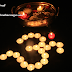 Interesting Facts About Diwali which you have never read before