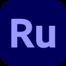 Adobe Premiere Rush Apk v1.5.28.668 [Full Unlocked]