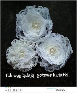 https://artimeno.blogspot.com/2019/08/soik-z-kwiatkiem-z-koronki.html