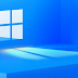Microsoft-ը 11 րոպեանոց մեդիտացիոն երաժշտությամբ ակնարկում է, որ հունիսի 24-ին ներկայացնելու է Windows 11-ը