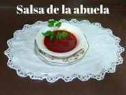 https://www.carminasardinaysucocina.com/2019/11/salsa-de-la-abuela.html
