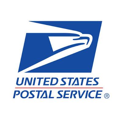 LiteBlue USPS Official(.liteblue.usps.gov) Employee Login Portal: