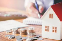 How to Declare Real Estate in the 2018 Income Tax