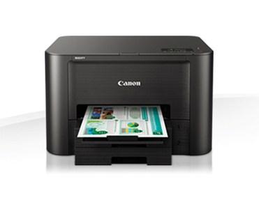Canon MAXIFY iB4140 Driver Downloads