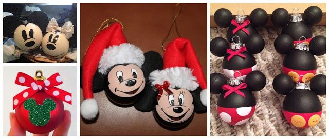 esferas-navideñas-mickie-mouse