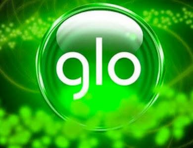 New Glo cheap data plan