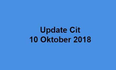 10 Oktober 2018 - Stibium 8.0 + ExileD RosCBD (Version 18.0) and Ha4yu PREMIUM / VIP (Version 8.0) Aimbot, Wallhack, Speed, Simple Fiture Cheats RØS + Steam Server!