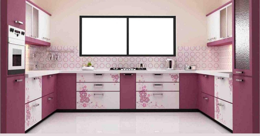 Best 50 Modular Kitchen Designs For Modern Homes 2018 On Flipboard