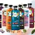 Herbal Essences se reinventa con su fórmula Bio:Renew y la presenta junto a Centro Cuesta Nacional en RD