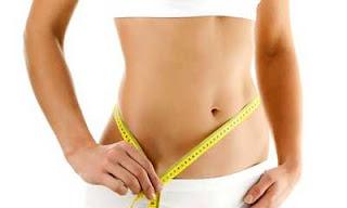 yağ aldırma  liposuction