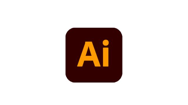 برنامج Adobe Illustrator 2020 24.2.0.490 بالتفعيل