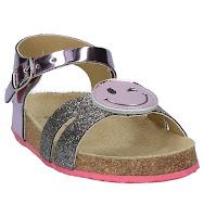 https://www.torfs.be/nl/meisjes/schoenen/sandalen/sportieve-sandalen-roze-met-smiley-milo-mila/216383.html