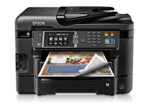 http://www.imprimantepilotes.com/2017/06/pilote-imprimante-epson-wf-3640-gratuit.html