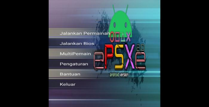 Download EPSXE