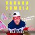 MAK KING - BANANA CUMBIA 2020