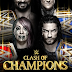 PPV Review - WWE Clash Of Champions: Gold Rush