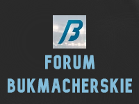 Forum Bukmacherskie