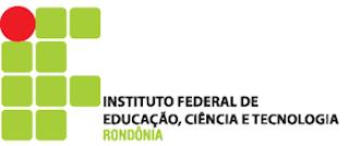 IFRO altera banca e retoma concurso público para professores e técnicos