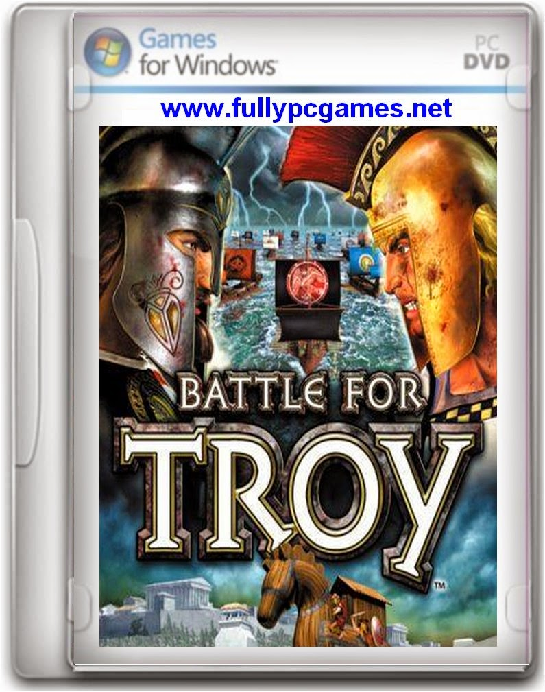 Battle for troy pc game download free full version monster.