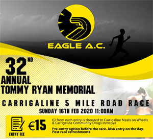 https://corkrunning.blogspot.com/2020/01/notice-carrigaline-5-mile-road-race-sun.html