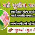 PM Kisan Yojana 2021 Will Get Now 6,000 To 10,000 Rupees News