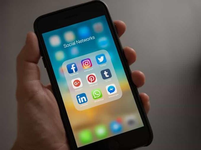 Mobile se paise kaise kamaye 2020