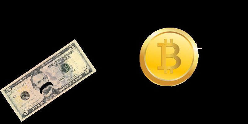 možete li zapravo zaraditi na bitcoinu alati za kripto trgovanje