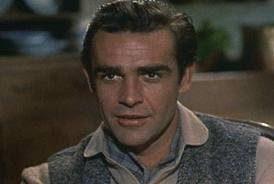 Sean Connery jamesbondreview.blogspot.com