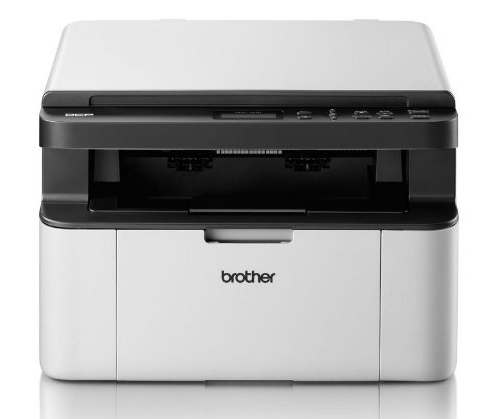 Brother DCP-1510 Driver Download