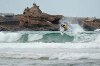 jonathan gonzalez campeonato del mundo surf biarritz ISA 03